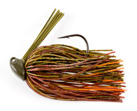 new jig colors